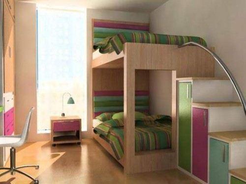 Dorm Room Confidential