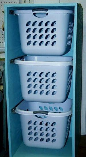 Dorm Laundry Baskets Part 59