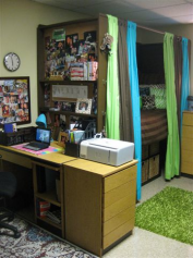 your future dorm room admit this
