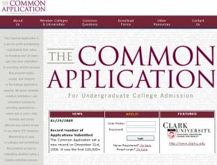 common application essay college confidential Phd research proposal architecture college confidential essay help the college application essay all confidential essay app common help college.