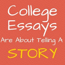 common application supplemental essays Important: college research, visits, essay remove an institution from your list until you have submitted either the common application or the supplement.