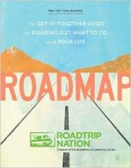 Roadmap book