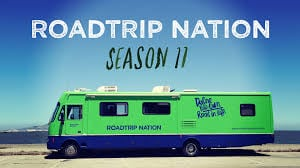 Roadtrip Nation Season 11