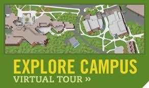virtual college visit