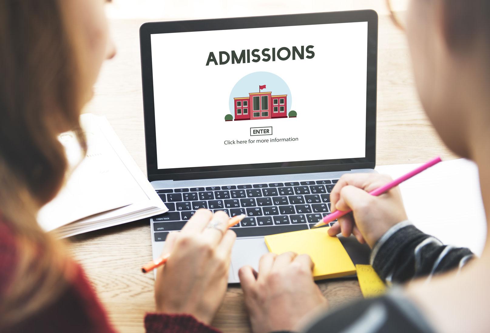 Mit admissions college confidential 2020
